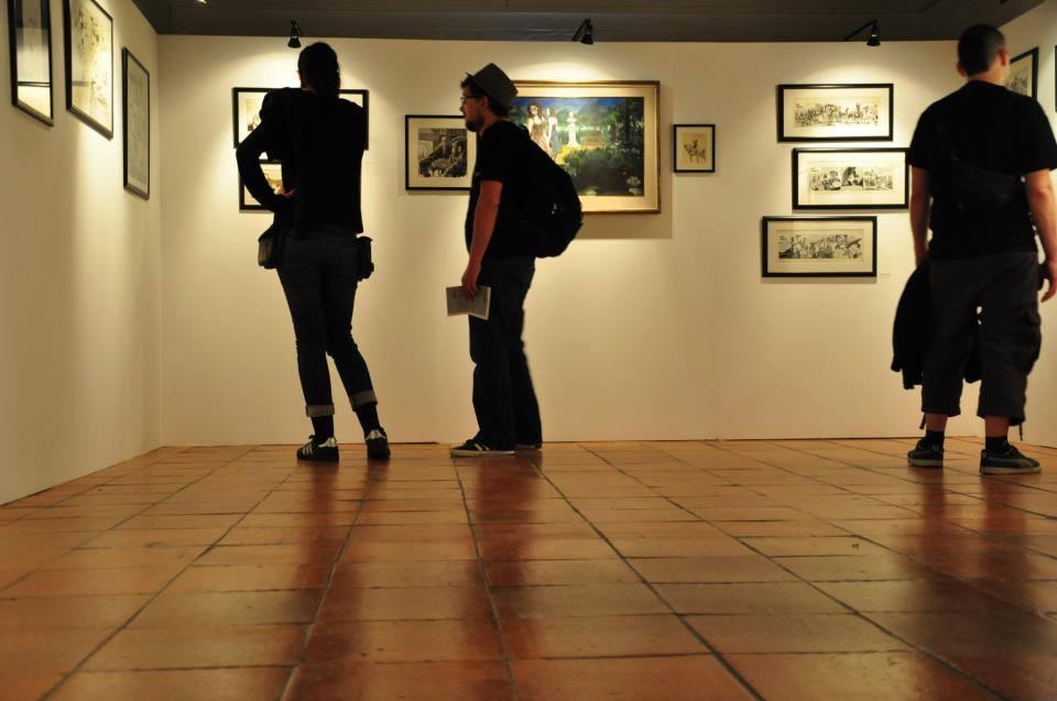 foto-museu-bd