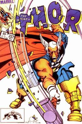 Thor_Vol_1_337