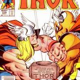 Thor_Vol_1_338