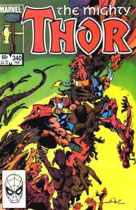 Thor_Vol_1_340_Direct