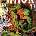 Thor_Vol_1_341