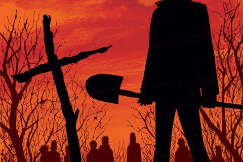The Walking Dead: Coletânea 1