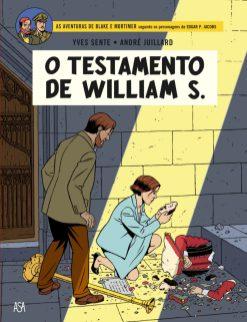 blake_mortimer_o_testamento_de_william_s