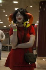 ccpt_cosplay12