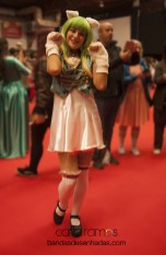 ccpt_cosplay16