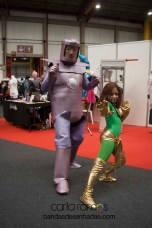 ccpt_cosplay24