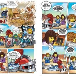 comic_nexo_knights2pt