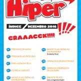 hiper45miolo_5