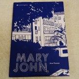 mary_john1
