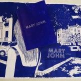 mary_john6