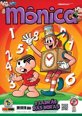 monica13