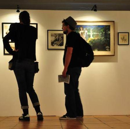 Beja vai ter Museu da Banda Desenhada