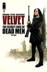 velvet_06