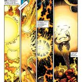 33 Thor_Page_1