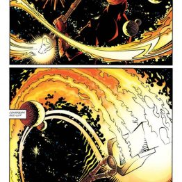 33 Thor_Page_2