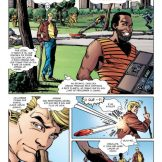 33 Thor_Page_4