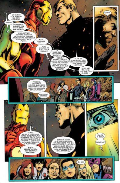 34 Vingadores Primordial_Page_4
