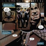 35 Vingadores Secretos_Page_1