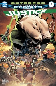 Justice_League_Vol_3_10