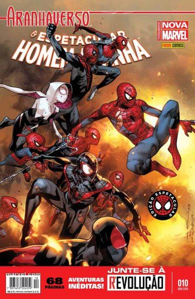 O-Espetacular-Homem-Aranha-10-LWC