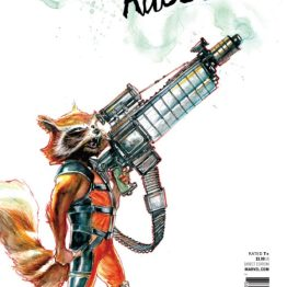 Rocket_Raccoon_Vol_3_1_Albuquerque_Variant