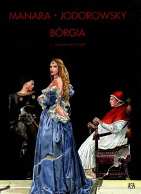 borgia1