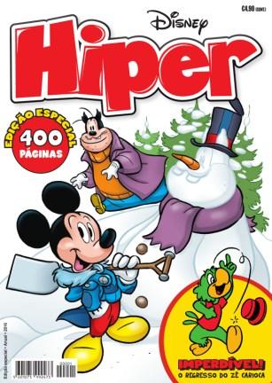 hipercapa_1