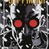 Batman_Adventures_Voliday_Special