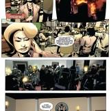 Deadpool 8