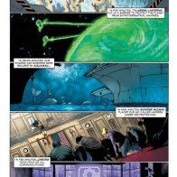 Justice-League-vs-Suicide-Squad-5-page-1