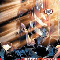 Justice-League-vs-Suicide-Squad-5-page-4