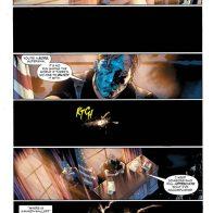 Justice-League-vs-Suicide-Squad-5-page-5