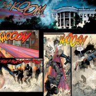 Justice-League-vs-Suicide-Squad-5-pages-2-and-3-1152x886