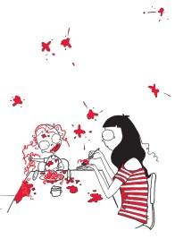 MamaCartoon_7