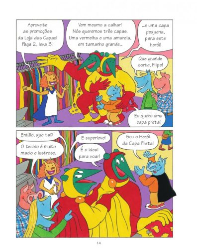 Pagina_14