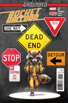 Rocket_Raccoon_Vol_3_2