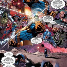 Thanos3