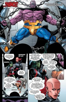 Thanos_4
