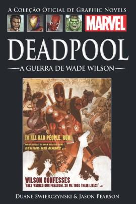 V36 Deadpool Capa_frente_peq