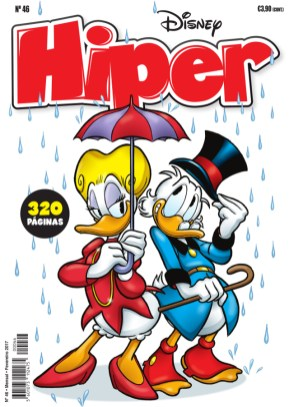 hipercapa_1 (1)