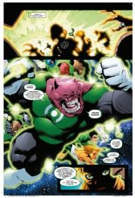 05 Sinestro 1 _3
