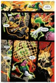 05 Sinestro 1_4