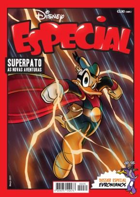 CapaEspecial35