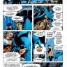Joker_Page_2