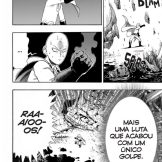 OPM#1_181