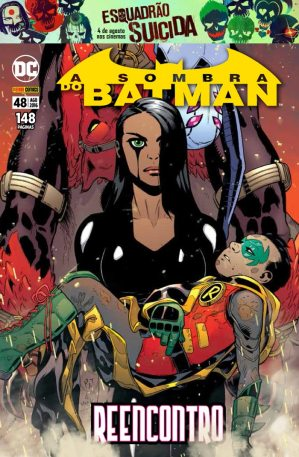SOMBRA_DO_BATMAN_48_capa