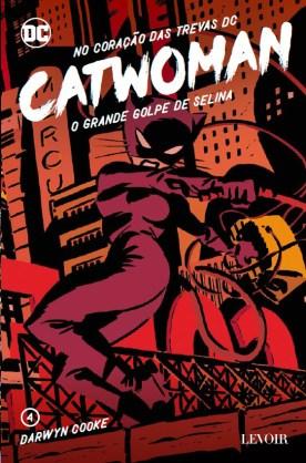 V4-Catwoman-capa