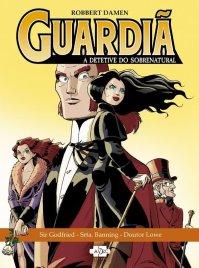 guardia_capa