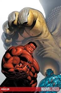 Hulk_Vol_2_28_Textless