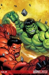 Hulk_Vol_2_29_Textless